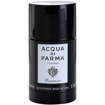 Acqua di Parma Colonia Essenza deo-stik za moške