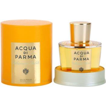 Acqua di Parma Gelsomino Nobile Eau de Parfum for Women 1