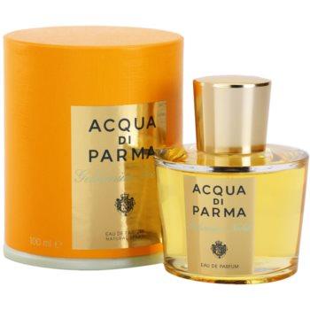 Acqua di Parma Gelsomino Nobile Eau de Parfum for Women 2