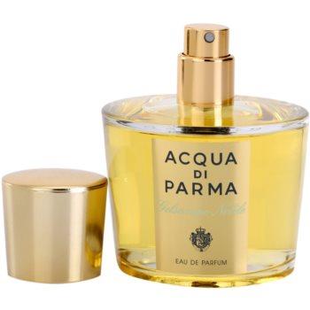 Acqua di Parma Gelsomino Nobile Eau de Parfum for Women 3