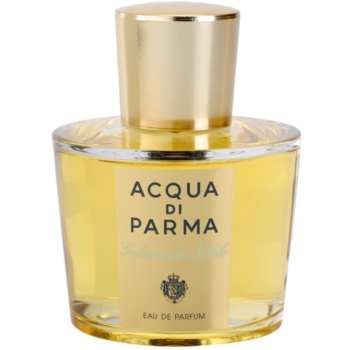 Acqua di Parma Gelsomino Nobile Eau de Parfum for Women 4