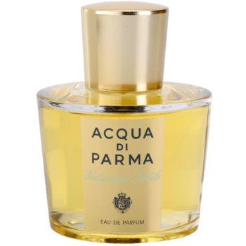 Acqua di Parma Nobile Gelsomino Nobile eau de parfum pentru femei 100 ml