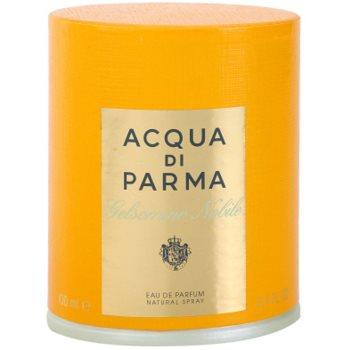 Acqua di Parma Gelsomino Nobile Eau de Parfum for Women 5