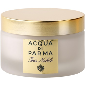 Acqua di Parma Iris Nobile Body Cream for Women 2