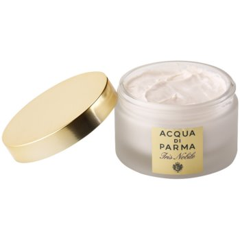 Acqua di Parma Iris Nobile Body Cream for Women 1