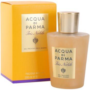 Acqua di Parma Iris Nobile Duschgel für Damen 1