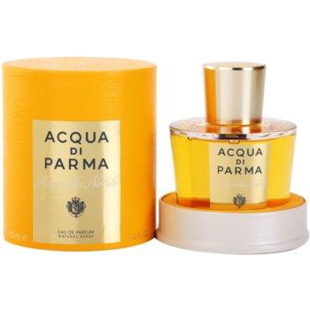 Acqua di Parma Magnolia Nobile parfumska voda za ženske 1