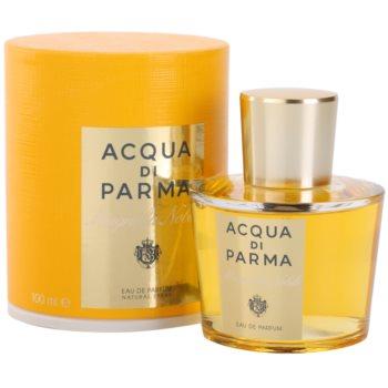 Acqua di Parma Magnolia Nobile parfumska voda za ženske 2