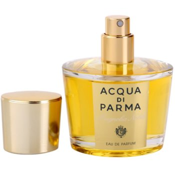 Acqua di Parma Magnolia Nobile parfumska voda za ženske 4