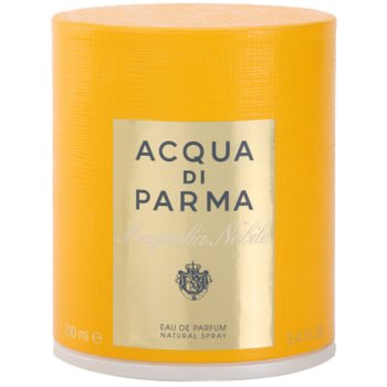 Acqua di Parma Magnolia Nobile parfumska voda za ženske 5