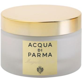 Acqua di Parma Magnolia Nobile Körpercreme für Damen 2