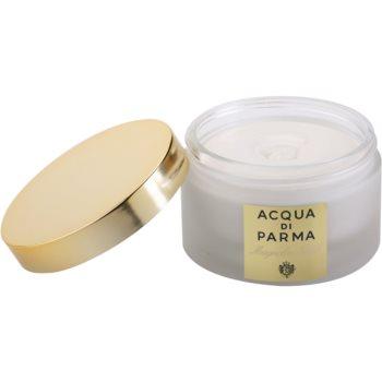 Acqua di Parma Magnolia Nobile Körpercreme für Damen 1