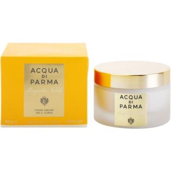 Acqua di Parma Magnolia Nobile Körpercreme für Damen