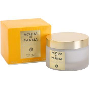 Acqua di Parma Magnolia Nobile Körpercreme für Damen 3