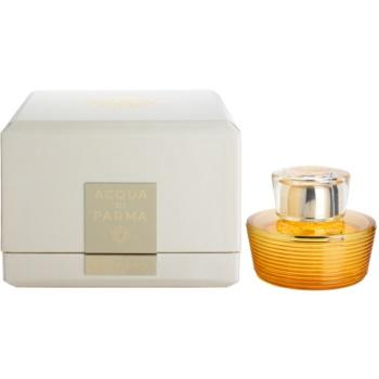 Acqua di Parma Profumo eau de parfum pentru femei 100 ml