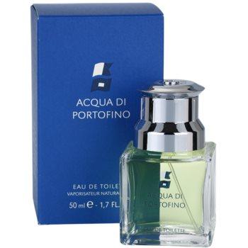 Acqua di Portofino Acqua di Portofino Eau de Toilette unisex 1