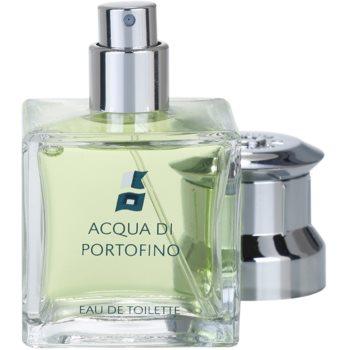 Acqua di Portofino Acqua di Portofino Eau de Toilette unisex 3