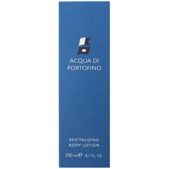 Acqua di Portofino Acqua di Portofino Body Lotion unisex 2