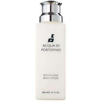 Acqua di Portofino Acqua di Portofino Body Lotion unisex 1