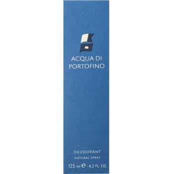 Acqua di Portofino Acqua di Portofino Deo-Spray unisex 2