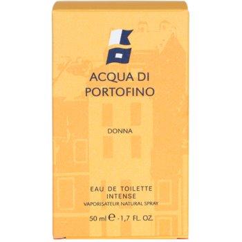 Acqua di Portofino Donna Eau de Toilette für Damen 4