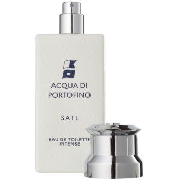 Acqua di Portofino Sail Eau de Toilette unisex 4
