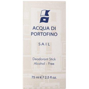 Acqua di Portofino Sail Deodorant Stick unisex 2