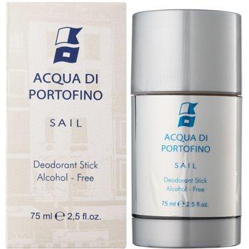Acqua di Portofino Sail Deodorant Stick unisex