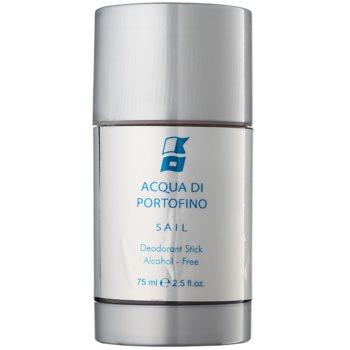 Acqua di Portofino Sail Deodorant Stick unisex 1