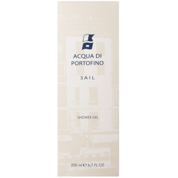 Acqua di Portofino Sail Shower Gel unisex 2