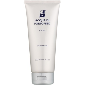 Acqua di Portofino Sail Shower Gel unisex 1