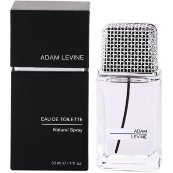 Adam Levine Men eau de toilette pentru barbati 30 ml