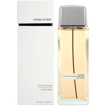 Adam Levine Women Eau de Parfum pentru femei
