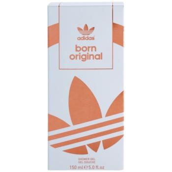 Adidas Originals Born Original gel de dus pentru femei 2