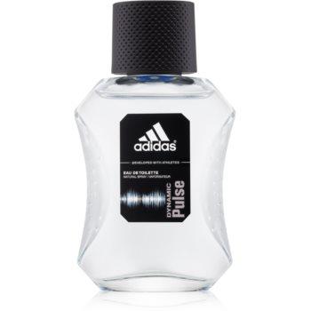 Poza Adidas Dynamic Pulse eau de toilette pentru barbati 50 ml