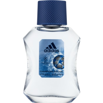 Adidas UEFA Champions League Champions Edition after shave pentru barbati