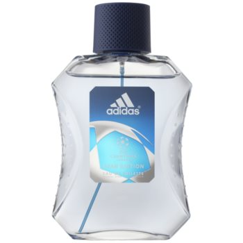 Adidas UEFA Champions League Gift Set 2
