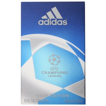Adidas UEFA Champions League Gift Set 5