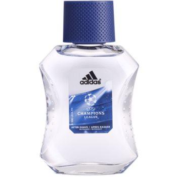 Adidas UEFA Champions League after shave pentru barbati 2