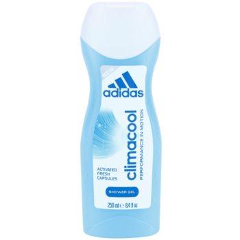 Adidas Climacool gel de dus pentru femei