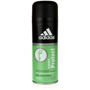 Adidas Foot Protect deodorant pentru picioare imagine