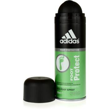 Adidas Foot Protect pršilo za noge 1