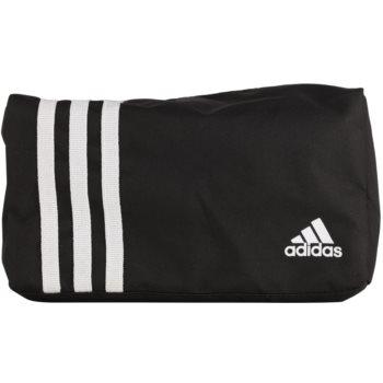 Adidas Ice Dive set cadou 6