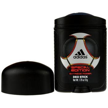Adidas Extreme Power deo-stik za moške 1
