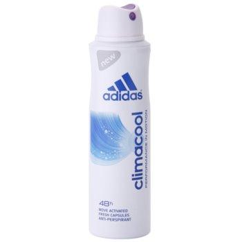 Adidas Performace Deo-Spray für Damen 1