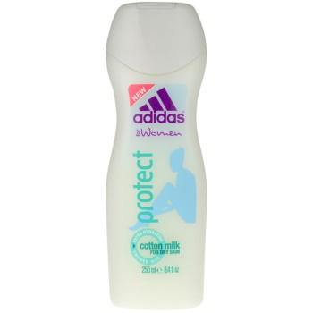 Adidas Protect Shower Cream for Women