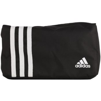 Adidas Pure Game Gift Set 6