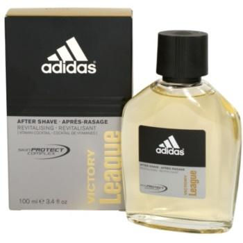 Adidas Victory League after shave pentru barbati 100 ml