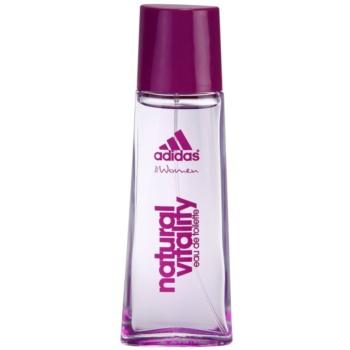 Adidas Natural Vitality toaletní voda pro ženy 2