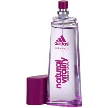 Adidas Natural Vitality toaletní voda pro ženy 3